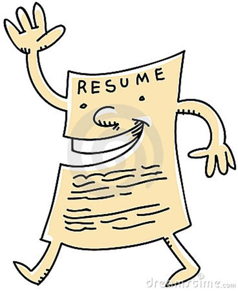 100 Ways to Write a Great Resume Cover Letter