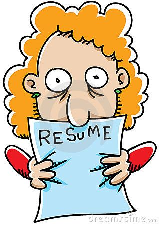 How To Write A Letter Essay: Local resume services